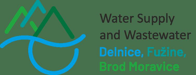 Poboljšanje vodno-komunalne infrastrukture Delnice, Fužine, Brod Moravice